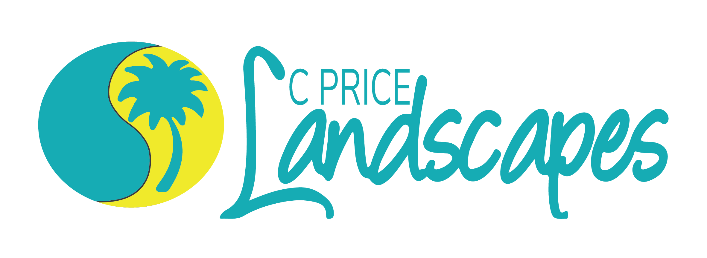 cprice